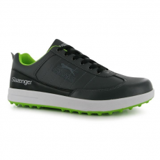 Slazenger férfi golfcipő - Slazenger Casual Golf Shoes