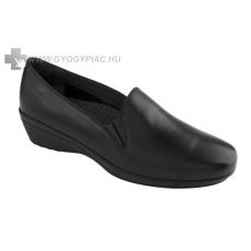 Scholl Másnapi átvétel! SCHOLL Sagina női őszi cipő 37-39 Memory Cushion talpbetéttel!