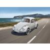Revell Beetle Kafer 1:32 autó makett