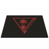 Turtle Beach Traction Gaming Mousepad XLarge