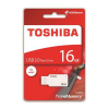 Toshiba Pendrive, 16GB, USB 3.0, TOSHIBA