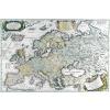 Stiefel Könyökalátét, kétoldalas, STIEFEL   Antik Európa