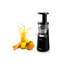 Zelmer ZJP1600 gyümölcsprés és centrifuga