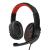 Art Gaming Headphones with microphone Nemezis
