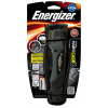 ENERGIZER Torch ENERGIZER Hard Case Professional Led + two AA batteries, black