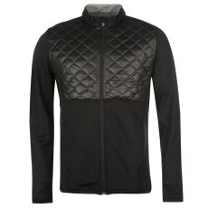 Adidas Sportos kabát adidas fér.