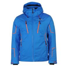 Nevica Outdoor kabát Nevica Vail fér.
