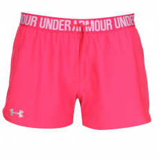Under Armour Sportos rövidnadrág Under Armour Play Up női