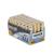 Maxell Mikroceruza elem 1,5V ? AAA ? LR3 power pack 32 db/csomag (Mikroceruza elem)