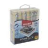 Maxell Ceruza elem  1,5V ? AA ? LR6 power pack 24 db/csomag (Ceruza elem)