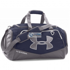 Under Armour táskák Under Armour Storm Undeniable II Medium Duffle 1263967-410