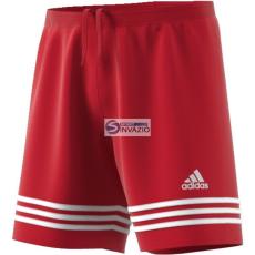 Adidas rövidnadrágFutball adidas Entrada 14 Junior F50631-Jr
