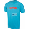 Head Póló tenisz Head Transition Ivan T-shirt M 811596-AQFL