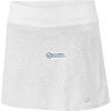 Wilson Spódniczka tenisz Wilson Striated 13.5 Skirt W WRA727601