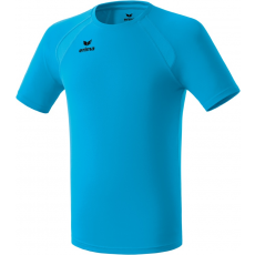 Erima Performance T-shirt világos kék poló