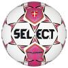 Select FB Palermo - fehér/rózsaszín