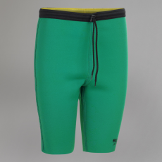 Select termonadrág 6400 - sárga/zöld