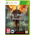 Atari Xbox 360 - The Witcher 2: Assassins of Kings CZ