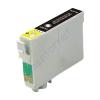 Epson T0441 fekete festékpatron - utángyártott EZ/QP 17ml