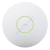 Ubiquiti UAP UniFi 300Mbps Wireless router AP