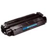 Canon EP-27 EP27 toner - utángyártott QP LBP1800 LBP1840 LBP2140 LBP3200 LBP3210 MF3110 MF3220 MF3240  MF5