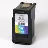 Canon CL-541 CL541 színes eredeti patron MG2150/MG3150/MG3250/MG4150/MG4250/MX375