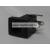 Kőnig-HQ Táp aljzat, 5,5*2,5*9,5mm, notebook alaplaphoz T109