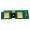 HP 0 univerzális chip A jelű HP tonerekhez