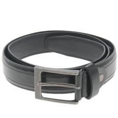 Lee Cooper férfi öv - Lee Cooper Stitched Belt