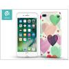 Devia Apple iPhone 7 Plus hátlap - Devia Vivid - heart