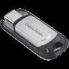Sandisk Ultra USB Type-C Flash Drive 128GB (150 MB/s)