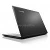 "Lenovo IdeaPad 510 15 (fekete) | Core i7-7500U 2,7|16GB|500GB SSD|500GB HDD|15,6"" FULL HD
