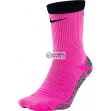 Nike zokni Futball Nike Grip Strike Crew Football Socks M SX5089-639