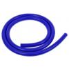 Alphacool Silicon Bending Insert 100cm ID 1/2 / 13mm HardTubes - Kék /29126/