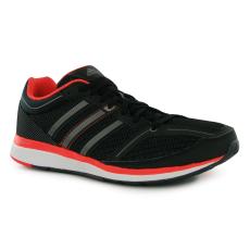 Adidas Futócipő adidas Mana RC fér.