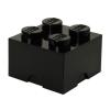 LEGO tároló doboz 4