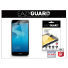 Eazyguard Huawei/Honor 7 Lite/ Honor 5C gyémántüveg képernyővédő fólia - 1 db/csomag (Diamond Glass)