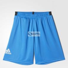 Adidas rövidnadrágFutball adidas Messi Short M AP1282