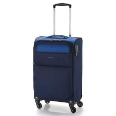 Gabol GA-1140/55 Gabol bőrönd
