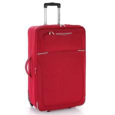 Gabol GA-1133/77 Gabol bőrönd