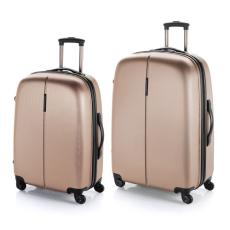 Gabol GA-103505 Gabol bőrönd