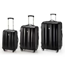 Gabol GA-1127 Gabol bőrönd