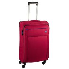 D&N Leder DN-7164 bőrönd