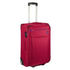 D&N Leder DN-7160 bőrönd