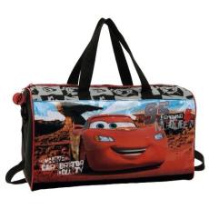 Disney DI-44433 Disney Cars utazótáska