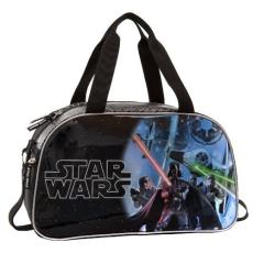 Disney DI-22433 Star Wars utazótáska