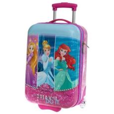 Disney DI-25403 Disney gyermekbőrönd