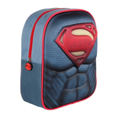 Cerda CE-2101412 Superman 3D hátizsák