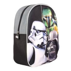 Cerda CE-2101001 Star Wars 3D hátizsák
