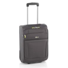 John Travel M-7512 John Travel bőrönd